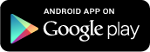 android app on play